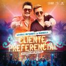 Cliente Preferencial (Um Modão Atrás Do Outro) (Ao Vivo)/George Henrique & Rodrigo