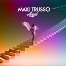 Angel/Maxi Trusso