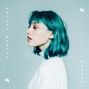 Medusa/Kailee Morgue