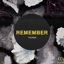 Remember/Youngr
