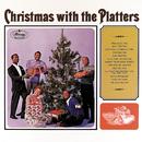 クリスマス・ウィズ・プラターズ/The Platters