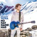 No Hay Nadie Más/Sebastián Yatra