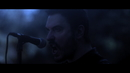 Red Cold River (Official Video)/Breaking Benjamin