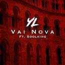 Vai Nova (feat. Soolking)/YL