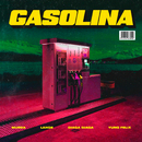 Gasolina (feat. Lange, Djaga Djaga)/Murda