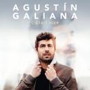 C'était hier/Agustín Galiana