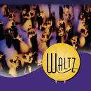Waltz/Jeff Steinberg