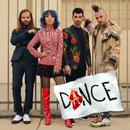 DANCE/DNCE
