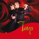 Tango/Jeff Steinberg