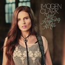 Your Anything At All/Imogen Clark