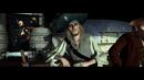Gute Nacht Tortuga/Mr. Hurley & Die Pulveraffen