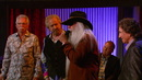 I'd Rather Have Jesus (Live)/The Oak Ridge Boys