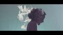Cabello De Angel/Denise Rosenthal