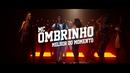 Melhor Do Momento (Lyric Video)/MC Ombrinho