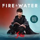 Fire & Water/Ji Liu