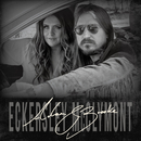 Adam & Brooke/Adam Eckersley & Brooke McClymont