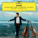 Home/Kian Soltani, Aaron Pilsan