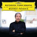 Beethoven: Piano Sonatas/Murray Perahia