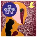 Kløyvd/Odd Nordstoga