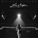 ライヴ・イン・ヨーロッパ/Melody Gardot