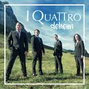 Deheim/I Quattro