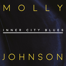 Inner City Blues/Molly Johnson