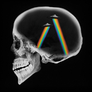 Dreamer (Remixes)/Axwell Λ Ingrosso