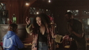 Still In Love (Acoustic) (feat. Eryn Allen Kane)/Thirdstory