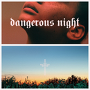 Dangerous Night/Thirty Seconds To Mars
