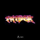 Patser (Originele Soundtrack)/Various Artists