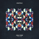 Only One (feat. IDA)/Anatole