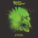 Sinners/Barns Courtney