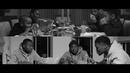 Soul Food/Fabolous, Jadakiss