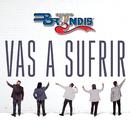 Vas A Sufrir (En Vivo)/Grupo Bryndis