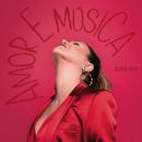 Amor E Música/Maria Rita