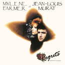 Regrets/Mylène Farmer
