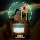 Savior (feat. Quavo)/Iggy Azalea