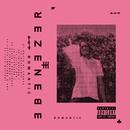 Bad Romantic/Ebenezer