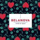 Nada Es Igual/Belanova
