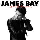 Wild Love/James Bay