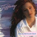 フレンズ/Tiffany
