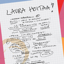 Laura Hoitaa/Laura Voutilainen