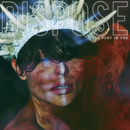 DISPOSE/The Plot In You