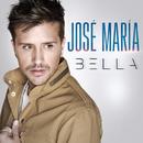Bella/José María