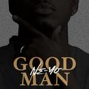 Good Man/Ne-Yo