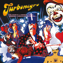 Darkness Forever (Live)/Turbonegro