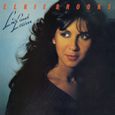 Live And Learn/Elkie Brooks