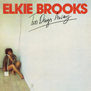 Two Days Away/Elkie Brooks