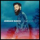 Leaving New Orleans/Jordan Davis