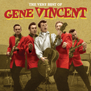 The Very Best Of Gene Vincent/Gene Vincent